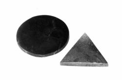 sungitovy-harmonizer-kolecko-trojuhelnik