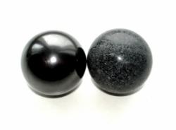 sungitovy-harmonizer-koule